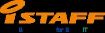 神戸・東京のITサポート(運用・保守) -iSTAFF(アイスタッフ)